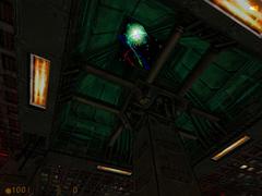 0-spacewar3.jpg