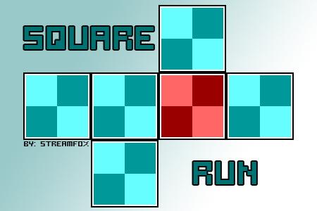 0_title_square_run.jpg