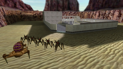 0-starship_troopers_minigame_b2-top.jpg