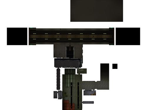 shl1.jpg