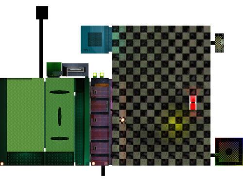tb_maze1.jpg