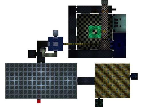 tb_maze2.jpg
