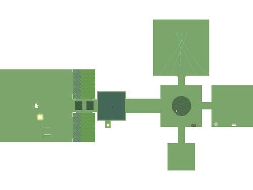 tb_maze3gn.jpg