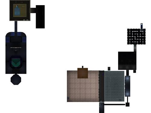 tb_maze4.jpg
