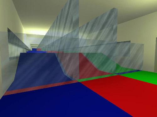 0-terminator_run__08-04-09_23-46-00.jpg