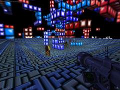 0-sc_tetris60000.jpg