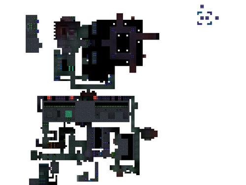 sc_tetris2.jpg