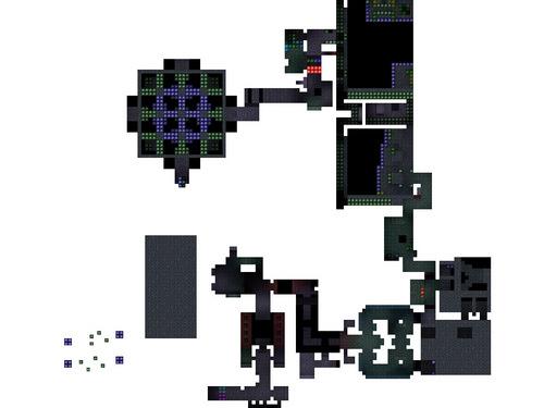sc_tetris3.jpg