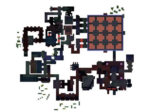 sc_tetris5.jpg