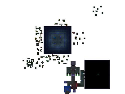 sc_tetris6.jpg