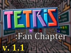 0_tetris_fan-chapterV11