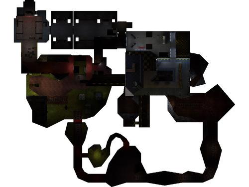commap1.jpg