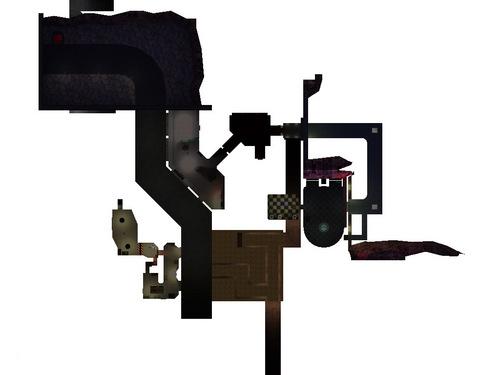 commap4.jpg