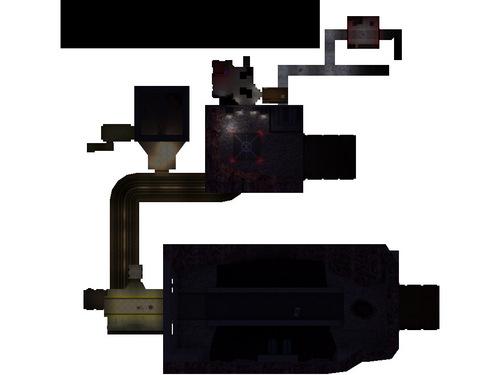 commap5.jpg