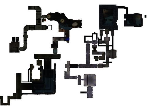 commap6.jpg