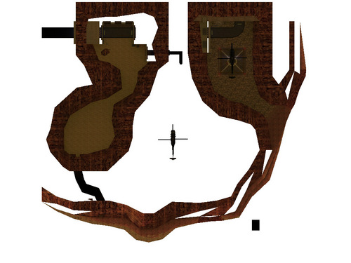 commap7.jpg