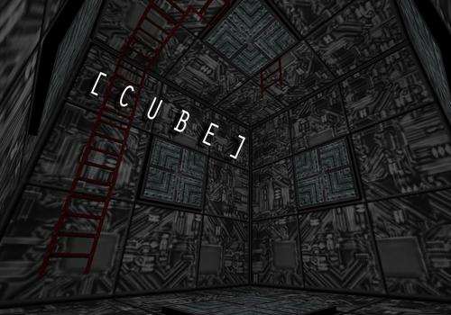 0-cube1.jpg
