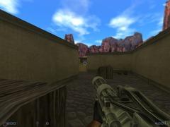 sc_thedoor0001.bmp