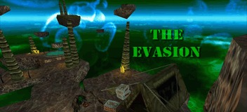 0-evasion_poster.png