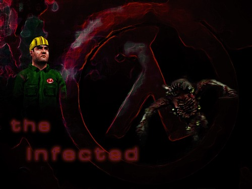 0-theinfected_poster.png
