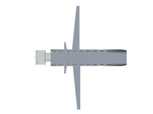 theplane.jpg