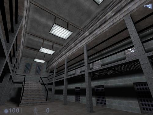 0-theprisonyptdummlox.jpg