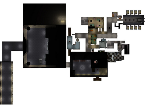 the_prison_v2.jpg