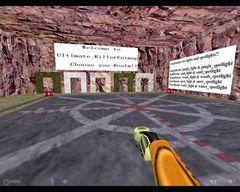 0-the_ultimate_killerentmapv3.jpg