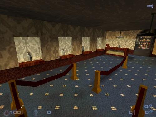 theater0000.jpg