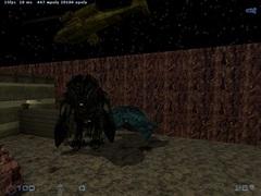 titan_battle0000.jpg
