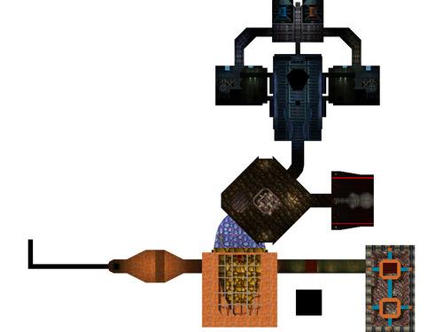 toonrun3.jpg