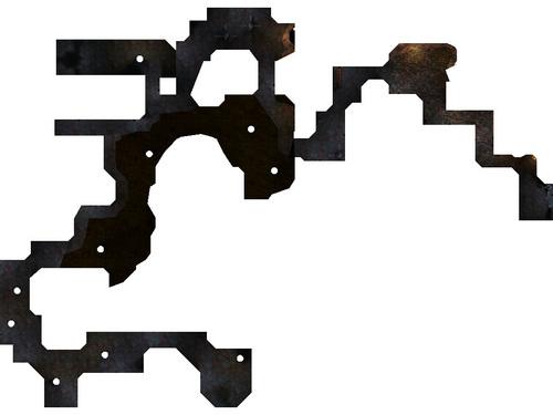 tox_xen1-2.jpg