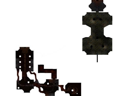 tox_xen3-3.jpg