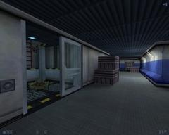 0-tritonElevator.jpg