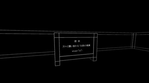 20171203153556_1.jpg