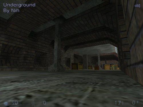 0-underground14kt.jpg