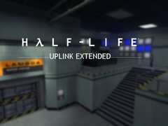 0-upext-poster.jpg
