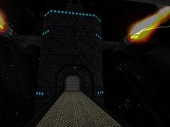 0-darkstar__08-04-09_23-50-58.jpg