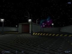 virtualreality0003.jpg