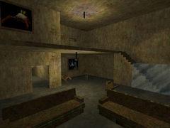 0-wreckhouse2__12-04-09_07-03-48_1.jpg
