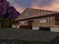 0-wreckhouse30001.jpg