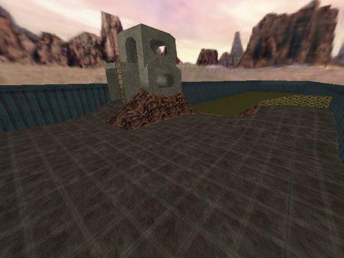 0-zombie_arena1_top.jpg