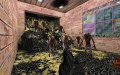 0-zombie_maniac_20000.jpg