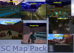 sc_mappack1.jpg