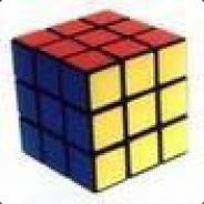 CubeMath-profile.jpg