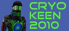 cryokeen2010_2.jpg