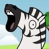 zebraa.png