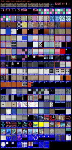 aurora_city_thumbnails.jpg
