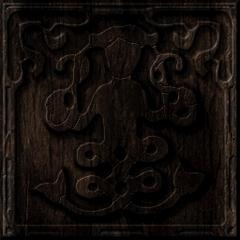 Celtic Shrine Sven Co Op Map Database