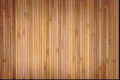wood_1.bmp